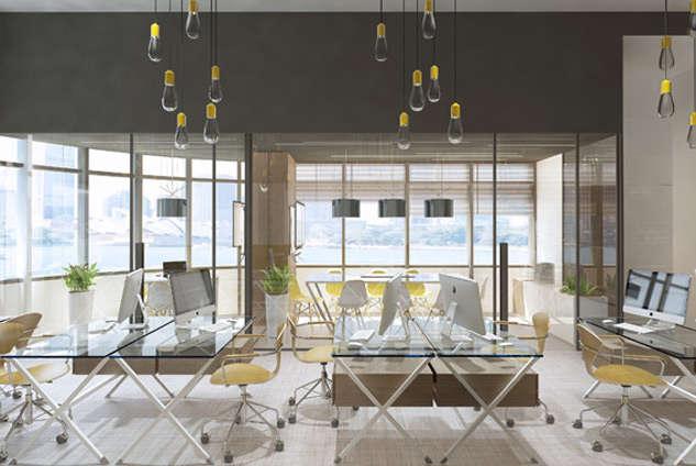 Arcbazar Architectural Competitions - Crowdsourcing interior design
